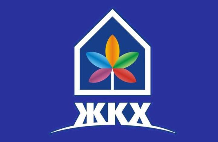 Министерство жилищно-коммунального хозяйства МО регулярно проводит озеленение участков